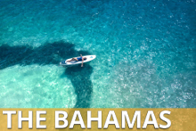 Club Med Holidays - The Bahamas