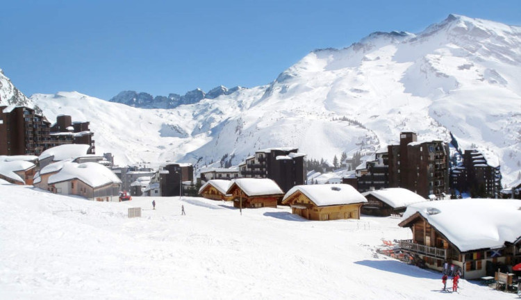 The ultimate guide to skiing in Portes du Soleil - Avoriaz