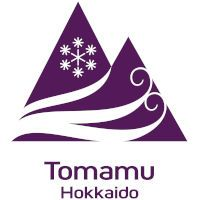Club Med Tomamu Resort Logo