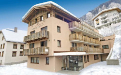 Chalet Hotel Abendrot, Ischgl - Top 10 Chalet Hotels For Groups