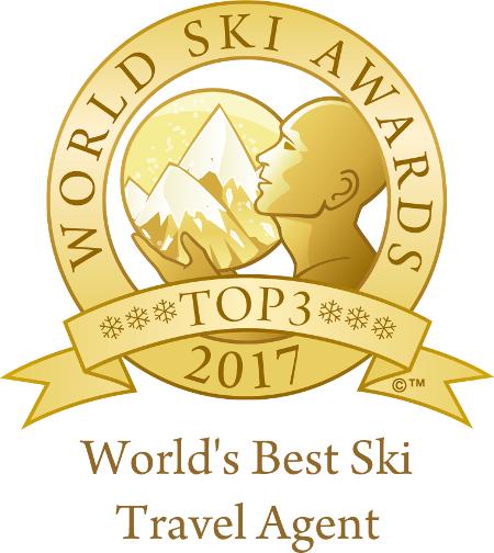 World Ski Awards 2017