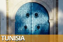 Club Med Holidays - Tunisia
