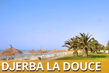 Club Med Djerba La Douce, Tunisia