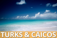 Club Med Holidays - Turks & Caicos