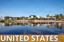 Club Med Holidays - United States