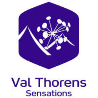 Club Med Val Thorens Sensations Resort Logo