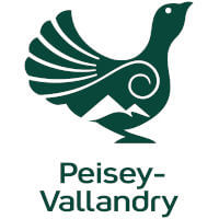 Club Med Peisey-Vallandry Resort Logo