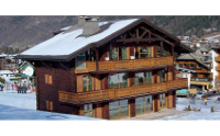 Save up to 50% - Chalet Lusitano