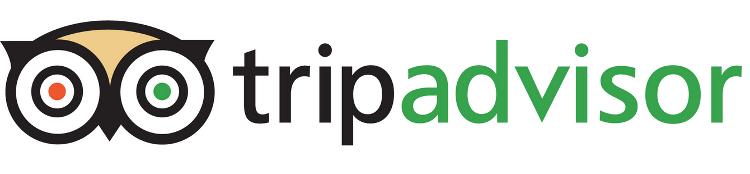 We are adding links to Trip Advisor reviews on skiline.co.uk