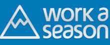 Work A Season Logo