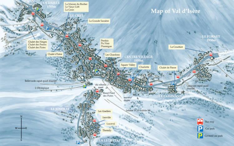 YSE Ski Holidays