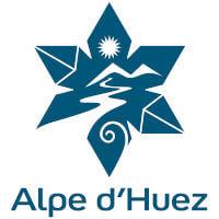 Club Med L'Alpe d'Huez La Sarenne Resort Logo