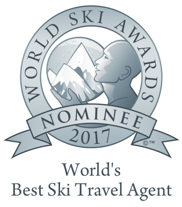 Ski Line Nominated For World Ski Award 2017
