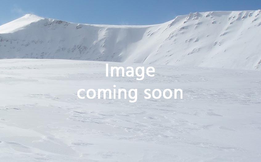 Aosta - Image coming soon.