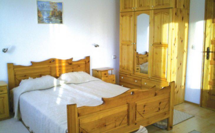 Hotel Markony - 3