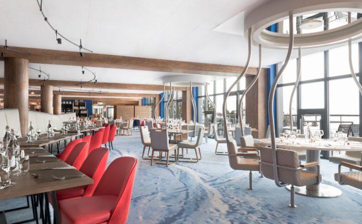 Club Med L'Alpe d'Huez La Sarenne - 3