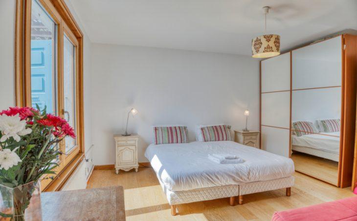Apartment Aran - 5