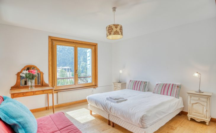Apartment Aran - 4