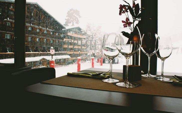 Hotel Christiania - 9