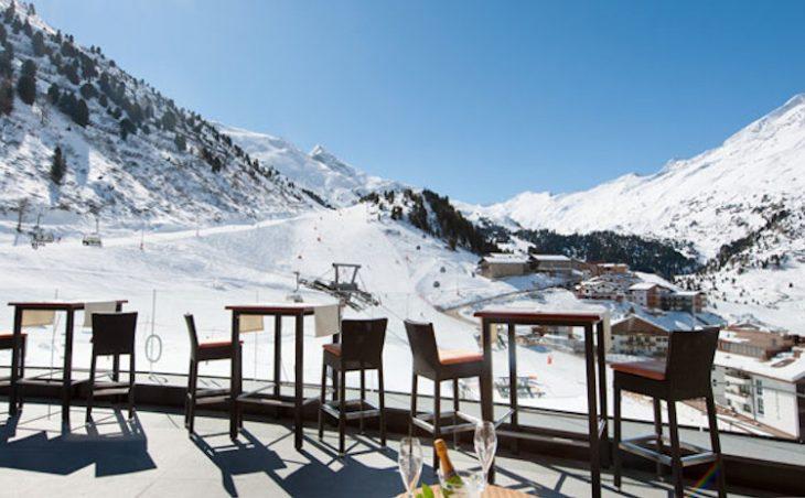 Hotel Gotthard - 3