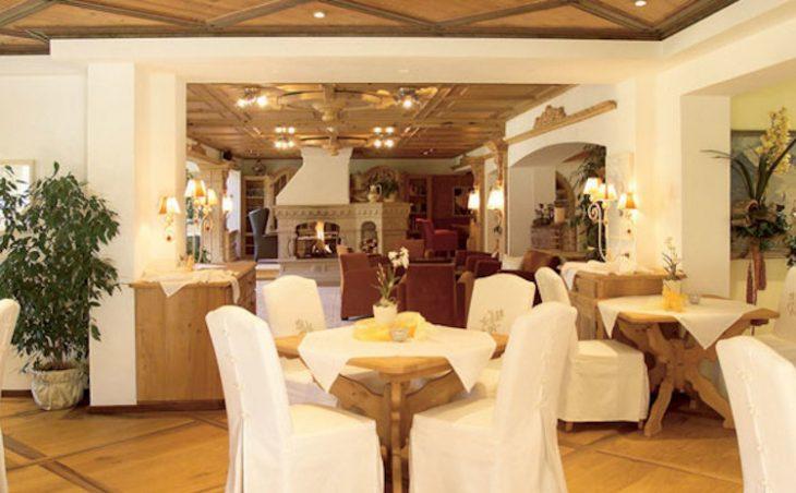 Hotel Gotthard - 5