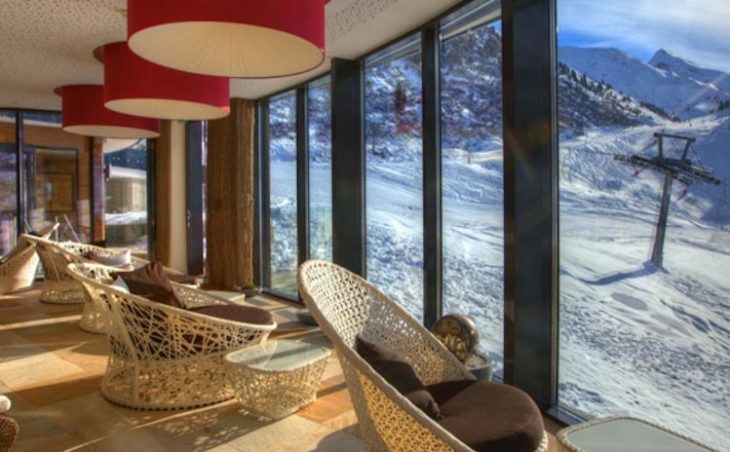 Hotel Gotthard - 6
