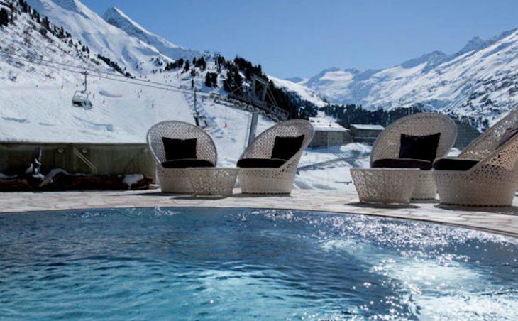 Hotel Gotthard - 8