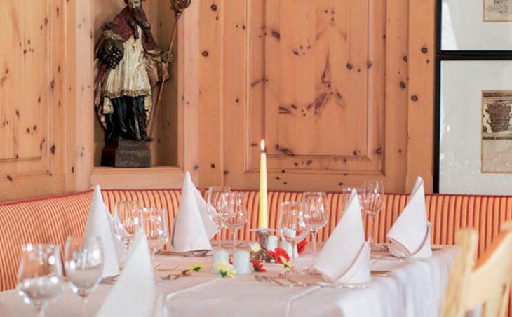 Hotel Gotthard - 4