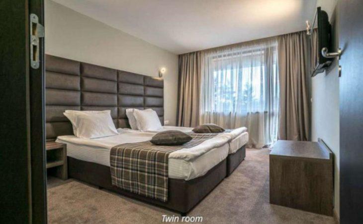 Hotel Perelik - 4