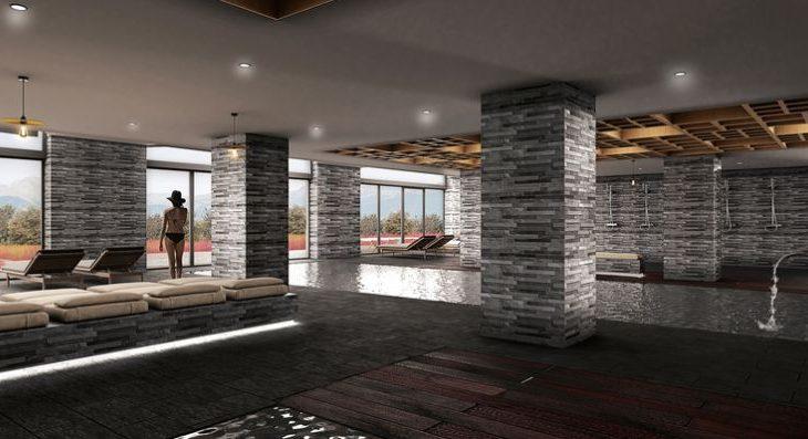Piolets Park & Spa Hotel - 12