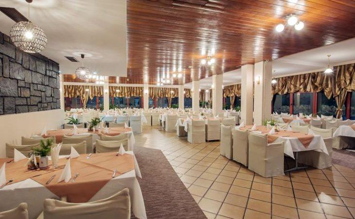 Hotel Prespa - 4