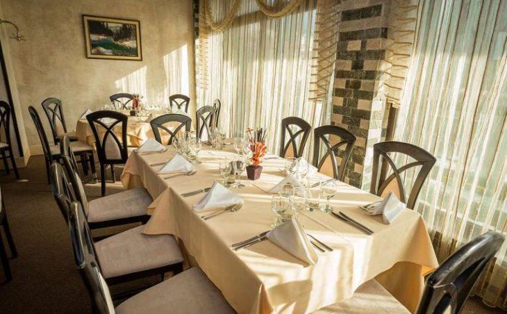 Hotel Rhodopi Home - 2