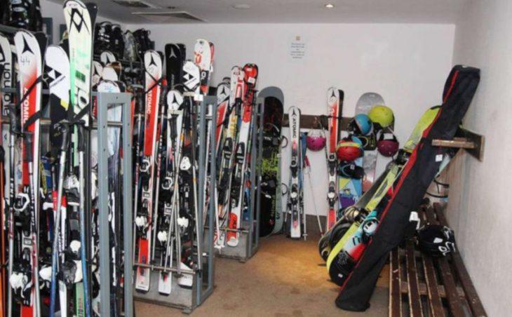MPM Hotel Sport Bansko - 25