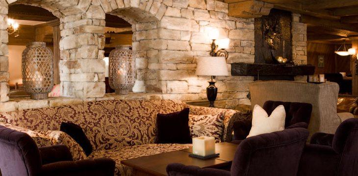 Hotel Berghof - 10