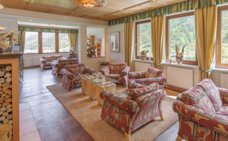 Hotel Olympia - 13