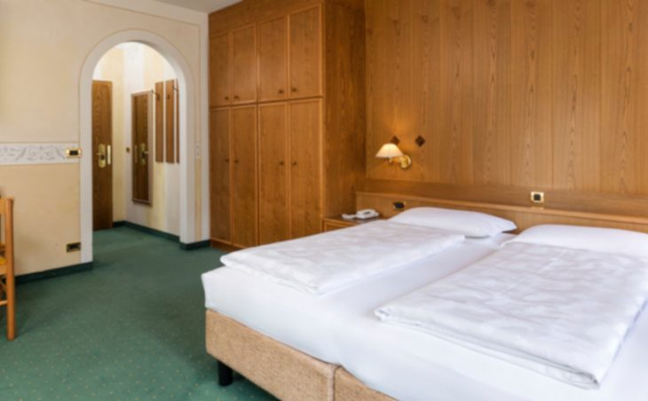 Sport Hotel Arabba - 3