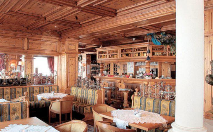 Sport Hotel Arabba - 9