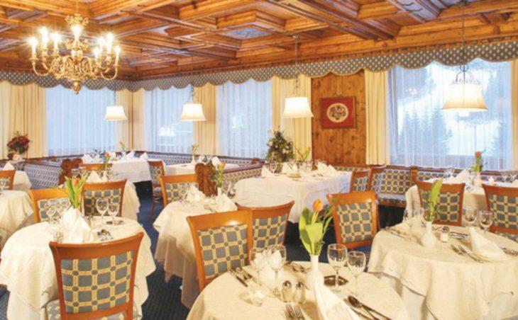 Sport Hotel Arabba - 10