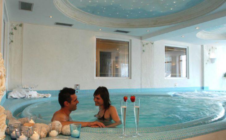 Sport Hotel Arabba - 7