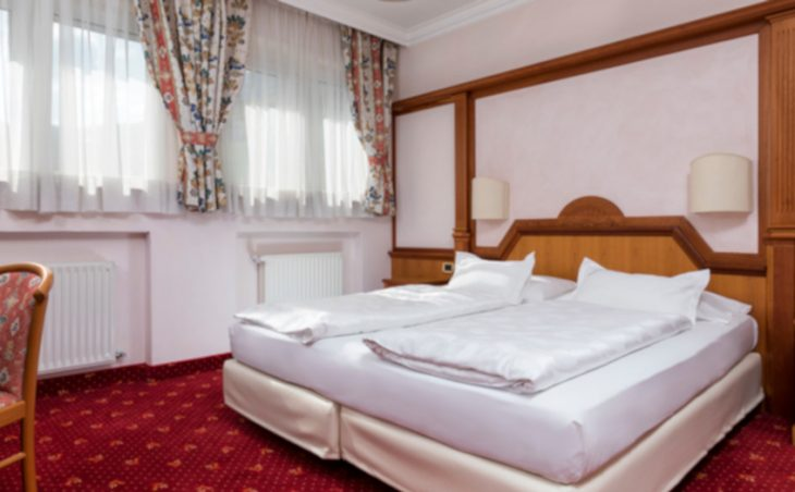 Sport Hotel Arabba - 2