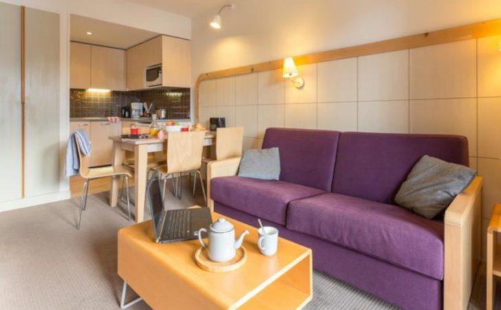 Residence De La Foret - 9