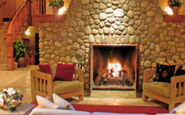 Caribou Lodge - 11