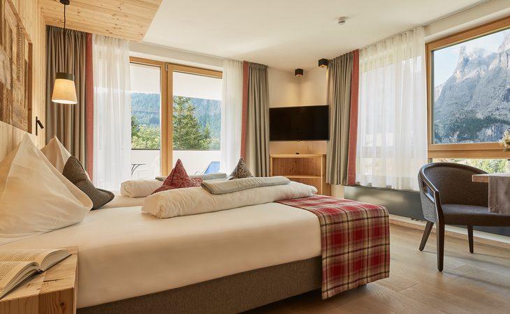 Hotel Mezdi - 7