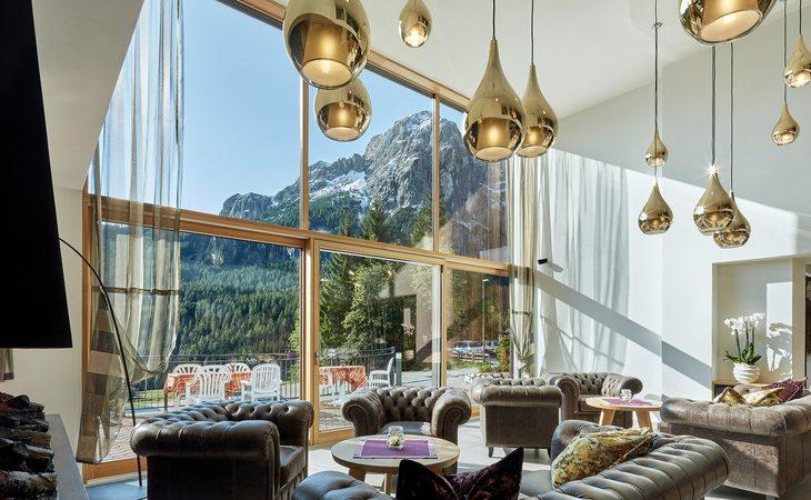 Hotel Mezdi - 10