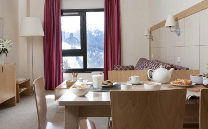 Residence De La Foret - 8