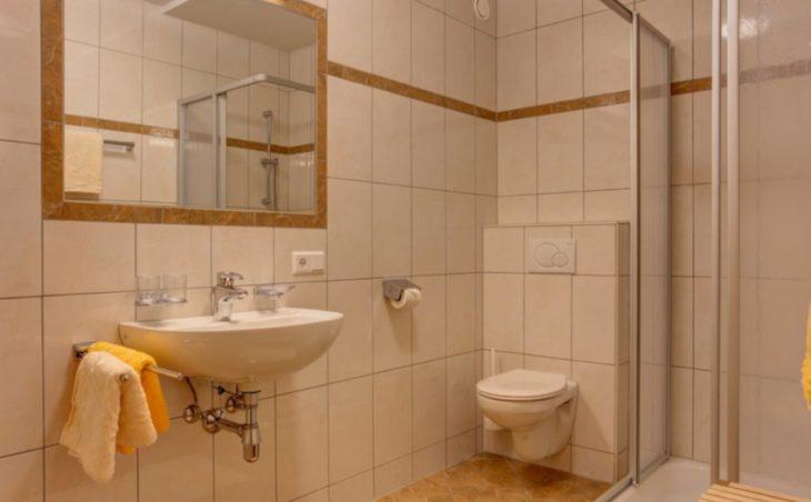 Apart La Vita (Apartment 4) - 6