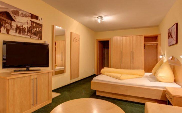 Apart La Vita (Apartment 4) - 8