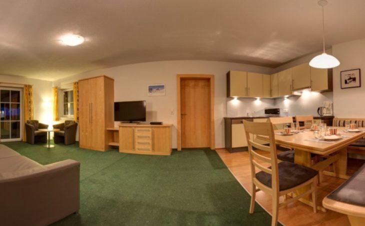 Apart La Vita (Apartment 2) - 10