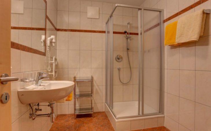 Apart La Vita (Apartment 2) - 5