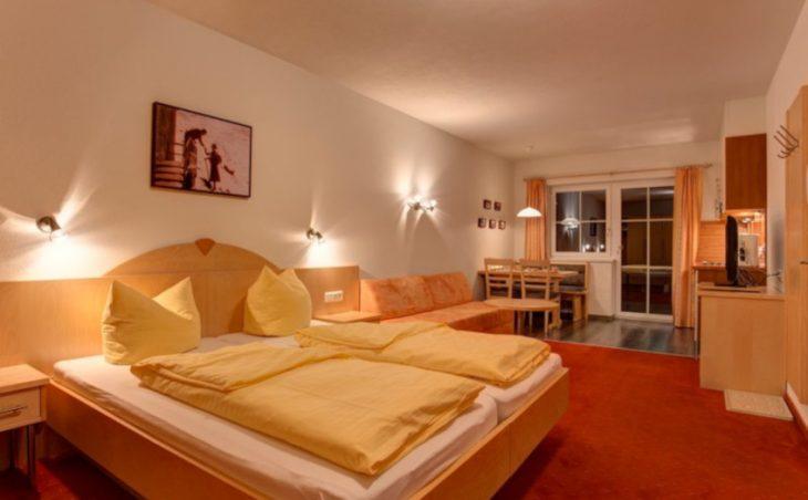 Apart La Vita (Apartment 2) - 3